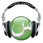 radio sarkub icon-1