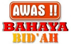 BAHAYA-BIDAH-300x187