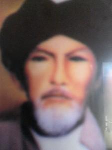 habib-muhsin-bin-abdulloh-al-athosjpg