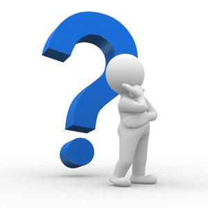 Question-Mark-Man1