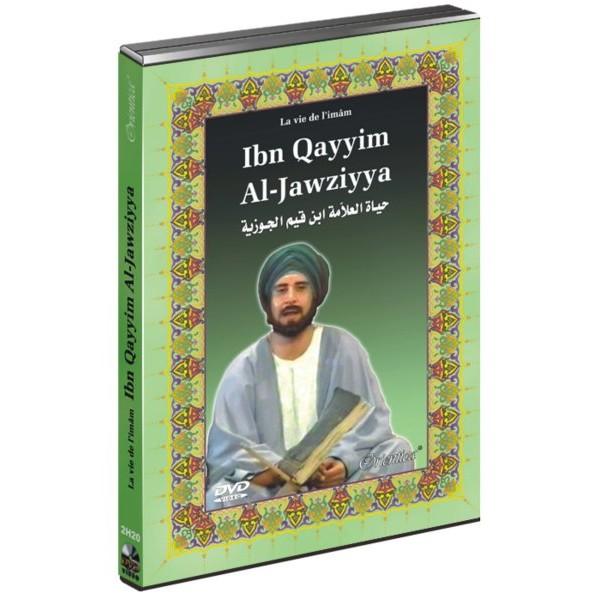 ibn qoyyim