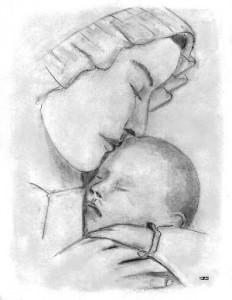 kasih-ibu1