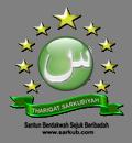sarkub logo 120