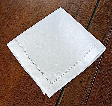 handkerchief_irish_hemstitrch_new2