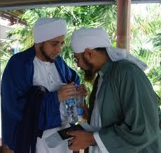 2 habib