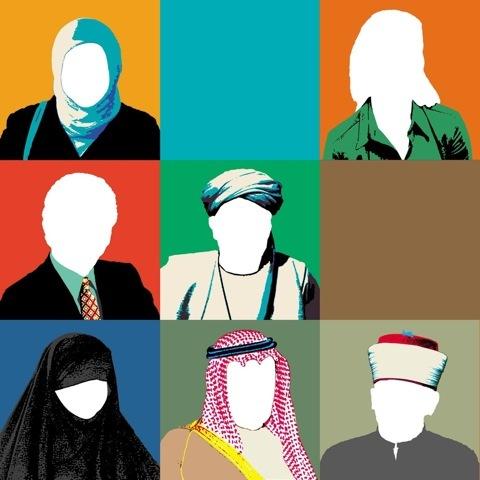 salafi indonesia di internet