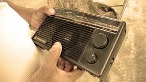 radio wahabi