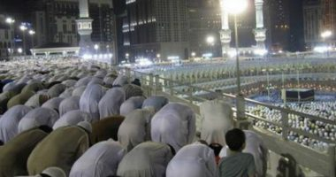 tarawih witir