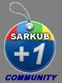 Join Grop Sarkub Gplus